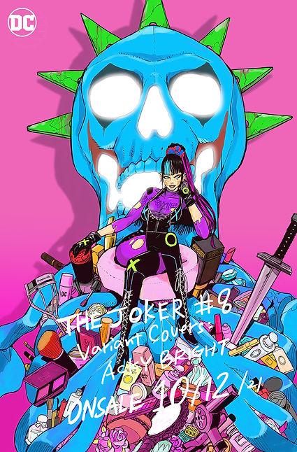acky_works_DC_comics_joker_1.JPG