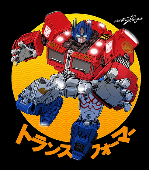 acky_works_transformer_01.png