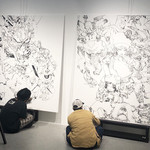 acky_works_live-drawing_08.jpg