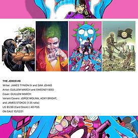 acky_works_DC_comics_joker_3.JPG