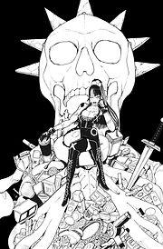 acky_works_DC_comics_joker_2.JPG