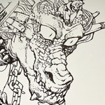 acky_works_live-drawing_05.JPG