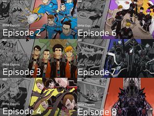 acky_works_bmw_HoR_episode.JPG