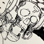 acky_works_live-drawing_02.JPG