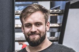 Georg Andert