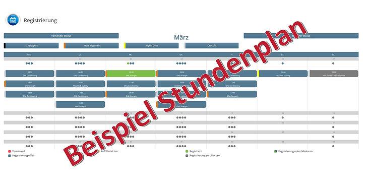 BSP_Plan.jpg