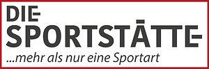 DieSportst%C3%A4tte_Schrift_neg_edited_e