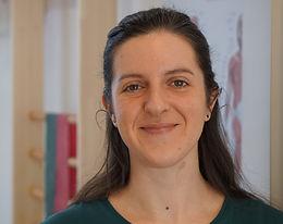 Katharina Salzl