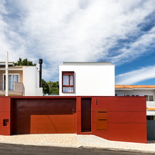 Casa Grená