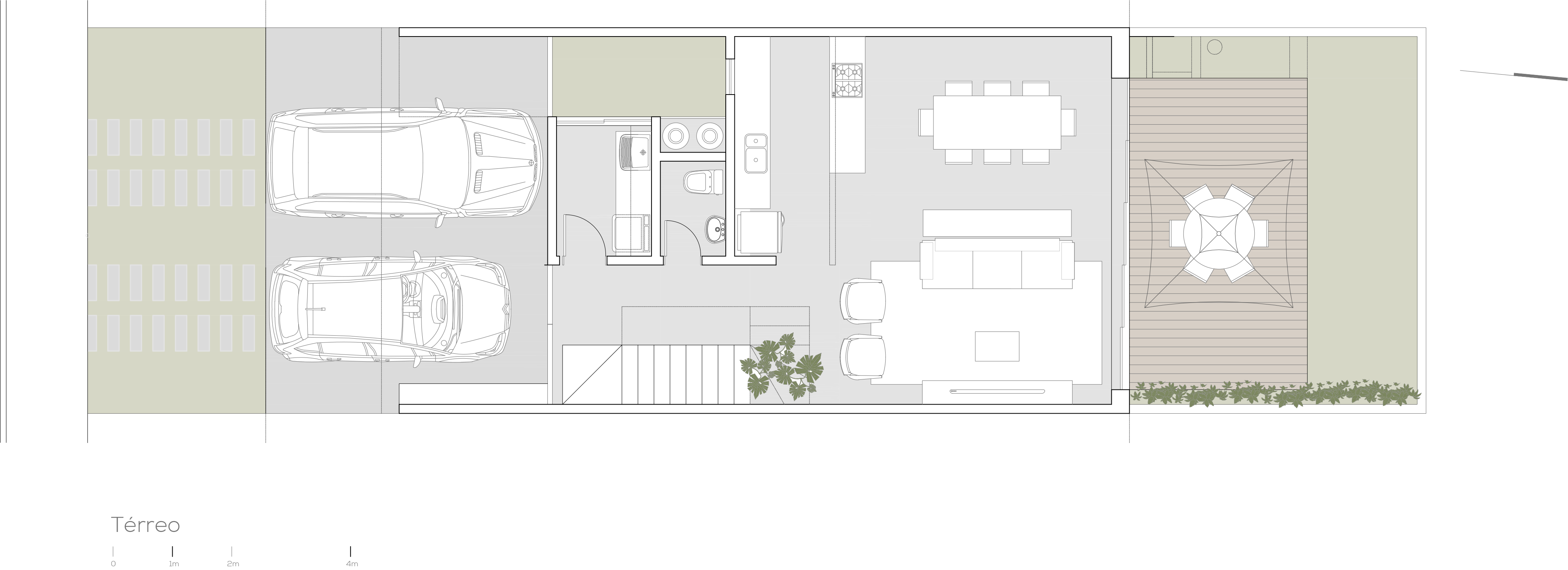035-AR-Site-Planta-ter