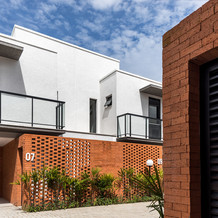 Casas Maranello