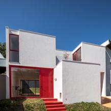 Casa Guará