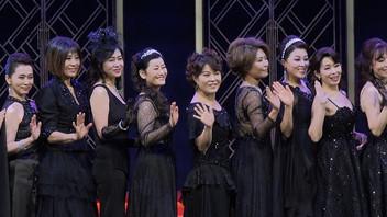 2018년 12월 7일 뮤지컬<메노포즈>프레스콜