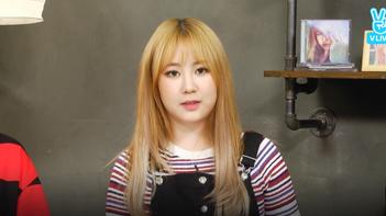 2016년 8월 22일 V LIVE 박지민 -지민 Solo Countdown Live-
