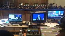 """""""다원 방송으로 실시간 질의응답""""…다국적기업 웹 세미나 성공적 개최"""