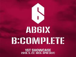 AB6IX 콘서트 멀티생중계
