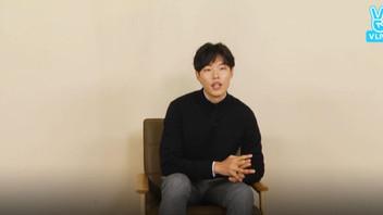 2016년 9월 25일 V live 류준열의 생일파티