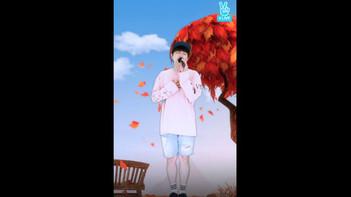2016년 9월 24일 본격 오감 만족 VJ LIVE (with B1A4 산들)