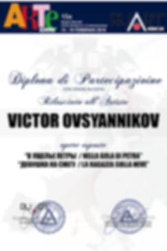 Diploma - ArteGenova2019-Basic5.jpg