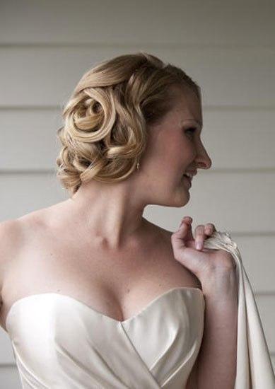 bridal---emma-mackay