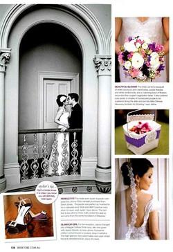 Bridal-media-JamiePih