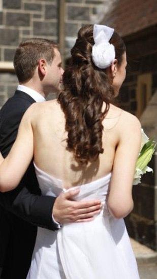 Bridal-AnnMc