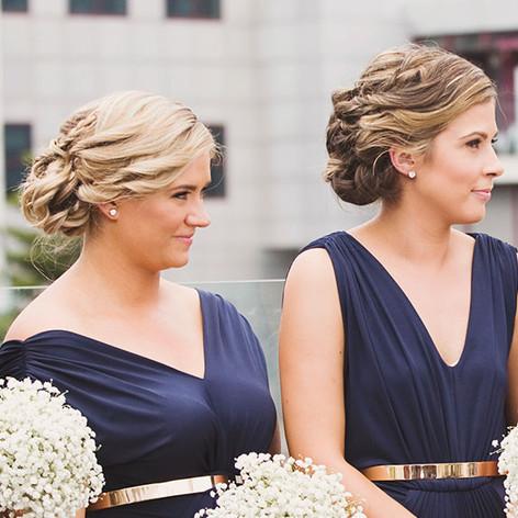 Bridesmaids-Erin.jpg