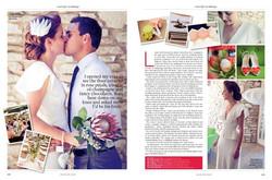 Bride-Mag---Louise-Jones2