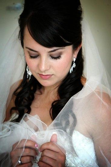 Bridal-Megan