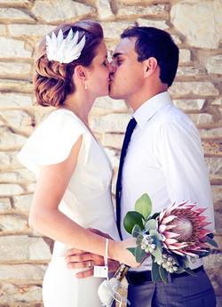 Bridal-Louise-Jones