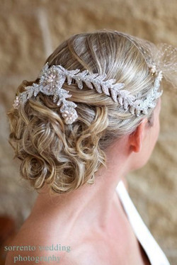 Bridal-Meg-Mulcahy
