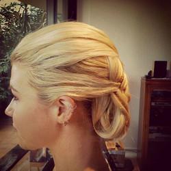 hair & makeup by _hayley_mac_hair_and_makeup #melbournemakeupartist #makeupartist #naturalmakeup #br