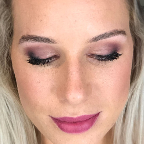 Makeup-image.jpg