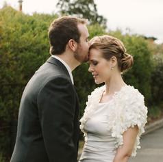 Bridal Hair & Makeup.jpg