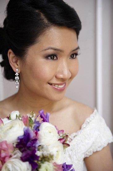 Bridal-Jaime