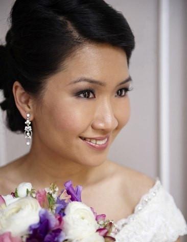 Bridal-Jaime.jpg