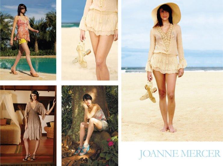 joanne-mercer