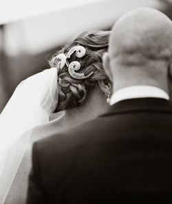 bridal---kristy-hughes