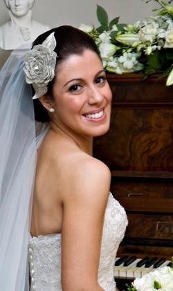 Bridal-Daniela-Grasso2