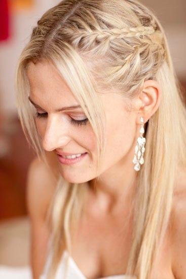 Bridal-Jennifer-Lawson2