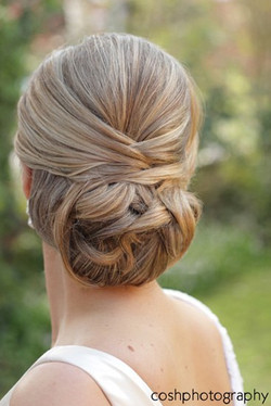 Bridal-Louise-Wilkinson-2