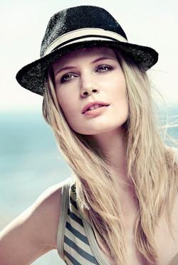 Katie-Hosking-summer3