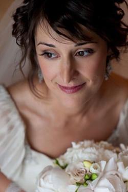 Bridal-Georgina-Papas