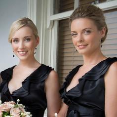bridal_hair_and_makeup_1_edited.jpg