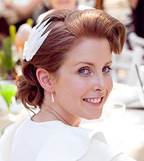 Bridal-Louise-Jones2