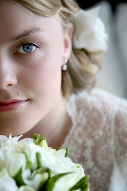 Bridal-Kelly-2