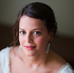 Bridal-Laura.jpg