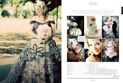 Bridal-media-Gabrielle