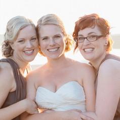 bridal_hair_and_makeup_edited.jpg