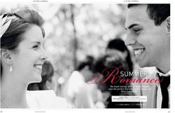 Bride-Mag---Louise-Jones